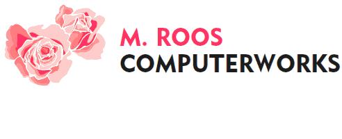 Roos ComputerWorks